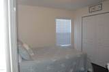 134 9TH Ave - Photo 19