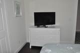 134 9TH Ave - Photo 20