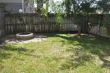 134 9TH Ave - Photo 24