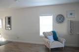 134 9TH Ave - Photo 5