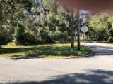 00 Edgewood Ave - Photo 1