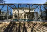 1421 Greyfield Dr - Photo 45