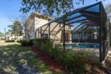 1421 Greyfield Dr - Photo 46