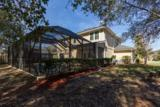 1421 Greyfield Dr - Photo 47