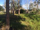 1189 Sandlake Rd - Photo 8