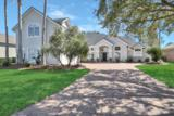 3739 Pinckney Island Ct - Photo 3
