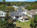 3739 Pinckney Island Ct - Photo 65