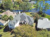 3739 Pinckney Island Ct - Photo 68