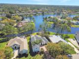 3739 Pinckney Island Ct - Photo 69
