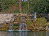 15070 Bulow Creek Dr - Photo 60