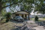 2385 Corbett St - Photo 35