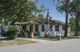 2385 Corbett St - Photo 7
