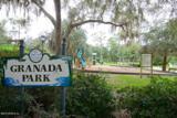 4260 Great Oaks Ln - Photo 23