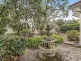 1872 Epping Forest Way - Photo 49