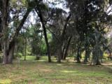 4780 State Road 13 - Photo 7