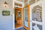520 Oak St - Photo 11