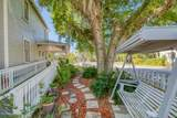 520 Oak St - Photo 8
