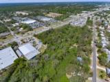 2940 Us Highway 1 - Photo 15