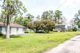 6167 County Rd 209 - Photo 4