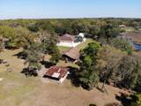 85032 Bill Hurlbert Rd - Photo 17