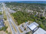 2940 Us Highway 1 - Photo 17