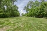 0 Riverplace Ct - Photo 10