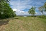 0 Riverplace Ct - Photo 13