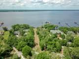 0 Riverplace Ct - Photo 31