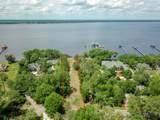 0 Riverplace Ct - Photo 32