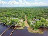 0 Riverplace Ct - Photo 39