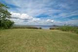 0 Riverplace Ct - Photo 8