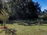 12101 Red Barn Ct - Photo 43