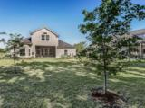 12101 Red Barn Ct - Photo 45