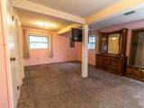 1172 State Rd 19 - Photo 28