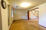 1172 State Rd 19 - Photo 30