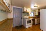 1172 State Rd 19 - Photo 32