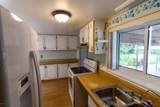 1172 State Rd 19 - Photo 34
