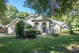 3504 Kings Rd - Photo 2