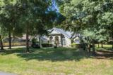 3504 Kings Rd - Photo 3