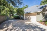 3504 Kings Rd - Photo 5