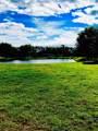 1705 Summer Ridge Ct - Photo 33