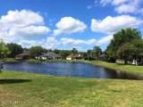 1705 Summer Ridge Ct - Photo 35