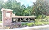 1705 Summer Ridge Ct - Photo 36