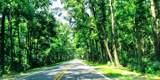 1705 Summer Ridge Ct - Photo 37