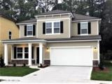 3120 Creek Village Ln - Photo 1