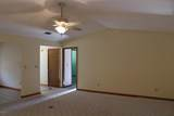 7868 Twin Lakes Rd - Photo 21