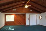7868 Twin Lakes Rd - Photo 24