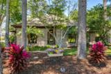 3650 Winged Foot Cir - Photo 1