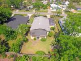 183 Seminole Rd - Photo 11