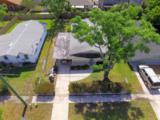 183 Seminole Rd - Photo 12